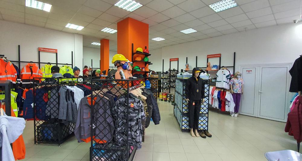 Stores-Slider-Photo