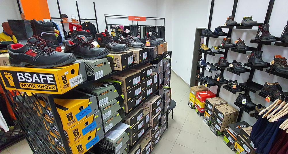 Stores-05-Slider-Photo