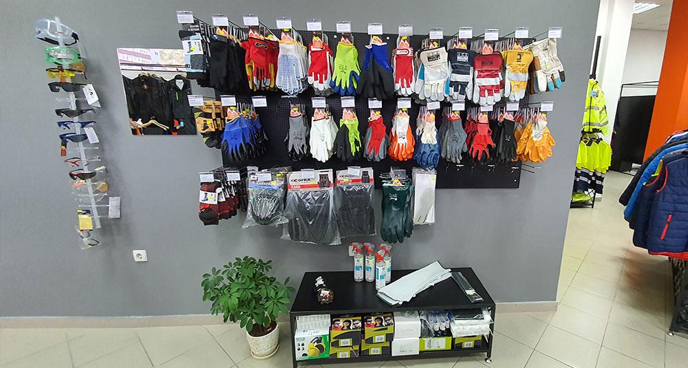 Stores-06-Slider-Photo